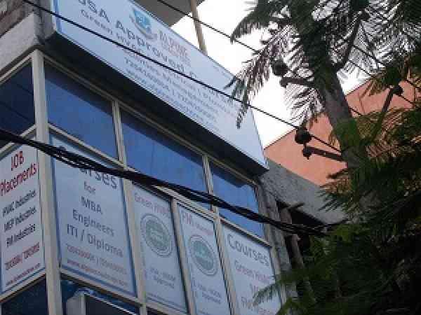 Revit MEP Institutes in Bangalore