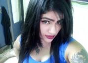 Surat escort services (7506867047)
