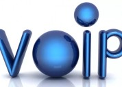 Voip solution service provider agency +1-888-899-4