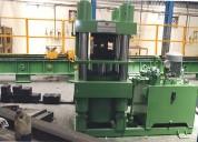 Steel wire rope splicing machine manufacturer