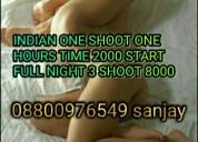 Best independent escort service in preet vihar