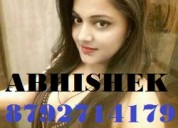 Bangalore call girls abhishek : 08792714179 btm in