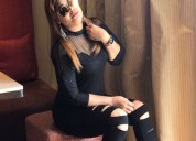 Hot & sexy call girls +++++09873131399