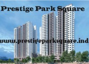 Apartments In Whitefield Soukya Road