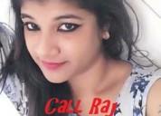Call girl in bangalore call raj 7349373933 in btm