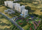 Is Bangalore the Best Place to Buy Property