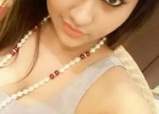Find desirable exotic escorts in bangalore