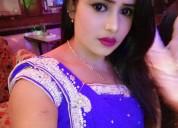 9784126667 call girl in jaipur 9784126667 hi profi