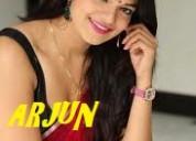 Call girls in bangalore arjun...9916587510
