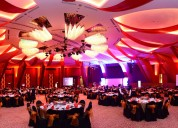 Best event production company in delhi/ncr