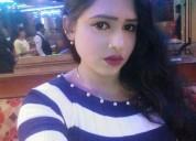 9784126667 pooja call girl in jaipur 9784126667 es