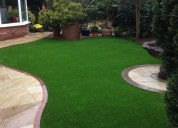 Artificial grass,artificial grass cost and best ar