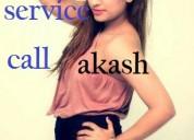 Bangalore hi-fi escort service cl akash 8105598481