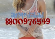 Independent call girl service in delhi /8800976549