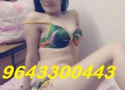 Call girls service in munirka sonaka9643300443