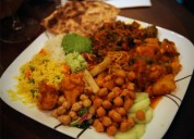 Where can you find best catering service in bhuban