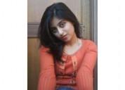 Wonderful call girls in noida sector75 @9990120339