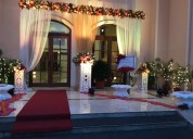Top destination wedding planners in delhi | events