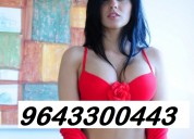 Call girls delhi munirka 9643300443