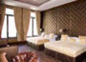Best hotels near bhubaneswar railway station