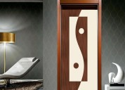Wooden doors manufacturers in hyderabad