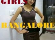 Bangalore call girls rajesh :9164145714 hsr layout