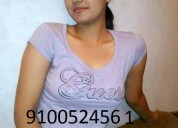 Escorts services in sr nagar 9100524561 hyderabad