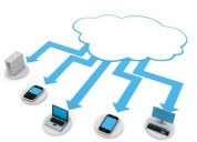 Cloud smtp server| dedicated email server | mass m