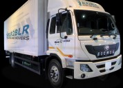 Movers and packers in koramangala
