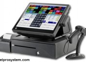 Neelpro system provides the best pos solutions