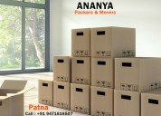 Packers and movers in patna – 9471616507 |