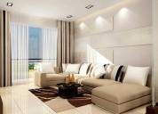 Auria | rps auria |3bhk appartment in faridabad