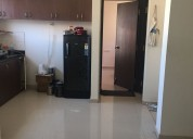Aprtment for sale in electronic city, -2 bhk,well
