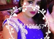 9784126667 female escort srravice in jaipur pooja