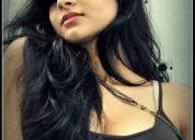 Offer independent model girls in jaipur call 97846