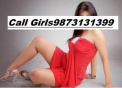 Call girls in vasant vihar 9873131399 call girls