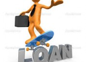 Mortgage loans available at attractive rates in ba