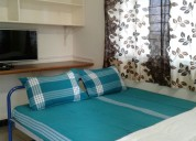 Lowest price rooms in dharwad at sattur rooms