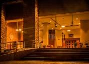 Budget hotel in dibrugarh assam