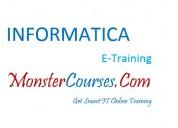 Informatica 9.6 online training, etl informatica 9 online training.