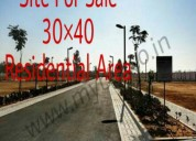 1200 sq.ft residential sites for sale at anekal -6