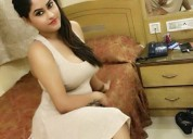 KolkataHigh Profile Vip Model Escorts