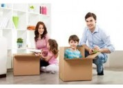 Packers and movers in vadodara,packers movers vado