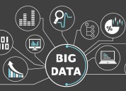 Best big data hadoop training and classes in banga