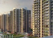 Rps city auria | buy 3 bhk flat in rps auria | fla