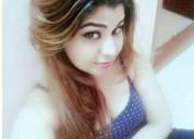 Hyderabad escorts 9550420015 college call girls