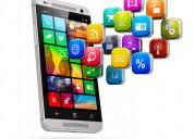 Mobile app company | my mobile app | mobile appli