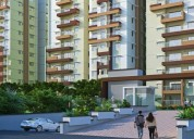 New flats for sale in hyderabad