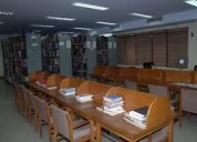 Low price library in rohtak
