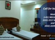 Hotels near new market,hotels in park street, chea
